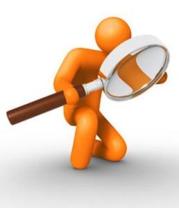 Posicionamiento en buscadores en Badajoz. Posiciónate, sé más visible
